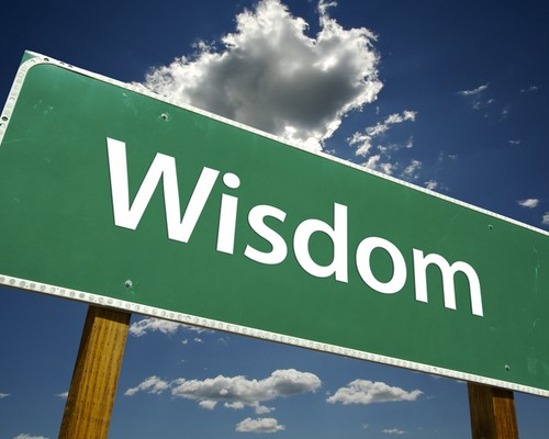 wisdom chat The word of wisdom is the common name of a section of the doctrine and covenants, a book considered by many churches within the latter day saint movement to consist of revelations from god it is also the name of a health code based on this scripture,.
